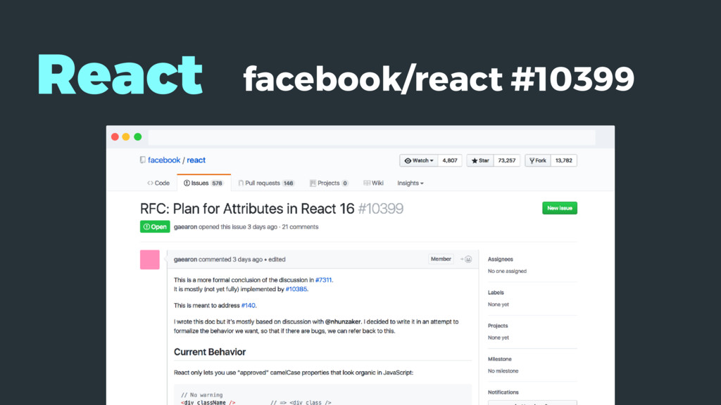 React Resize This Window facebook/react #10399