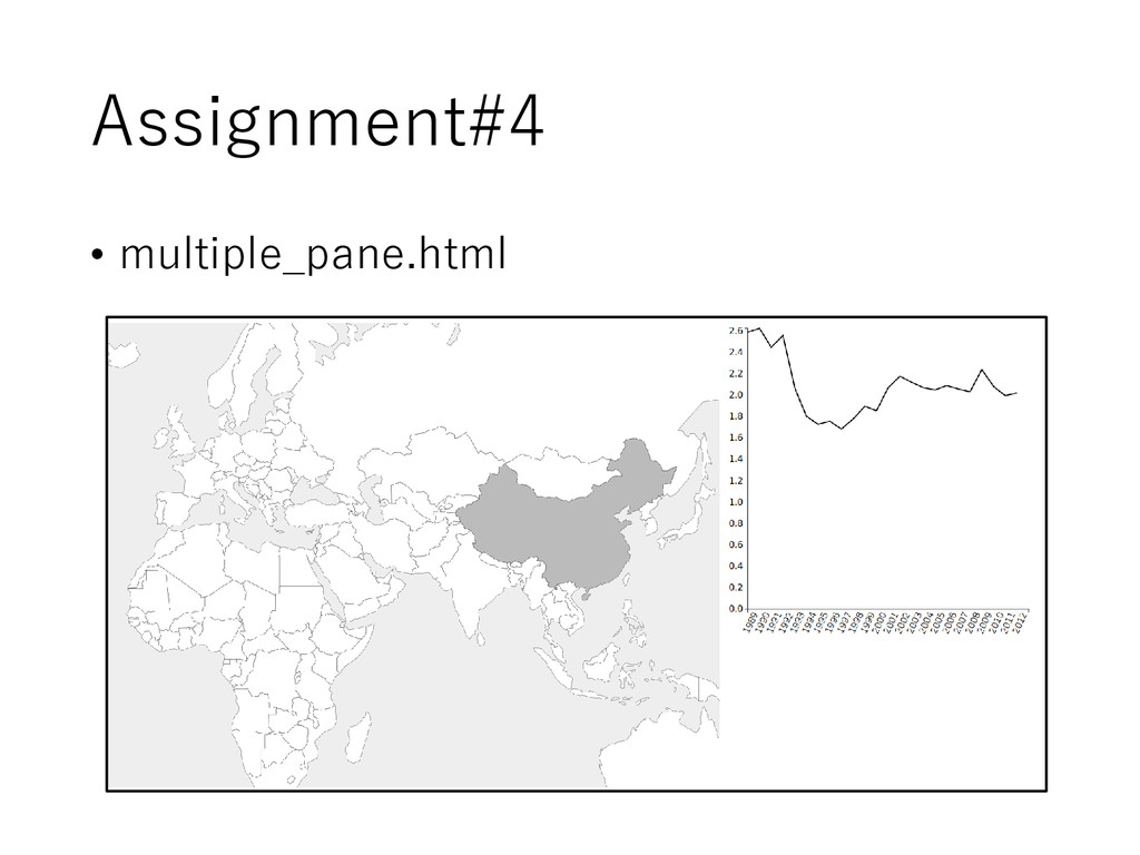 Assignment#4 • multiple_pane.html