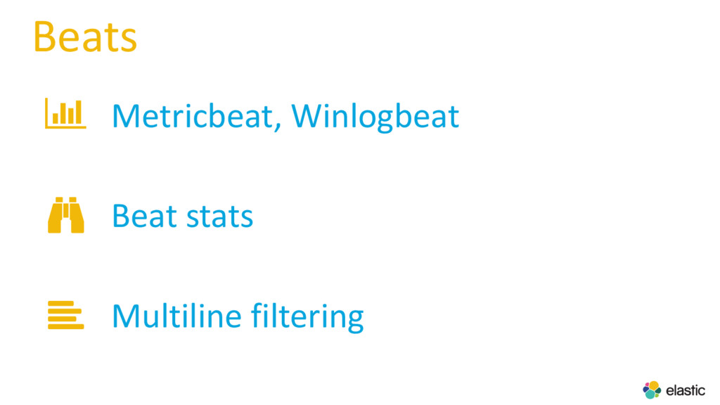 Metricbeat, Winlogbeat