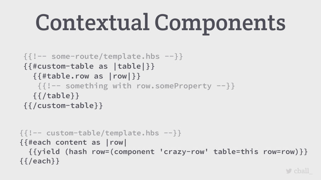 cball_ Contextual Components {{!-- custom-table...