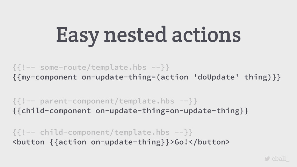 cball_ Easy nested actions {{!-- some-route/tem...
