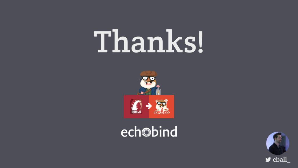 cball_ Thanks!