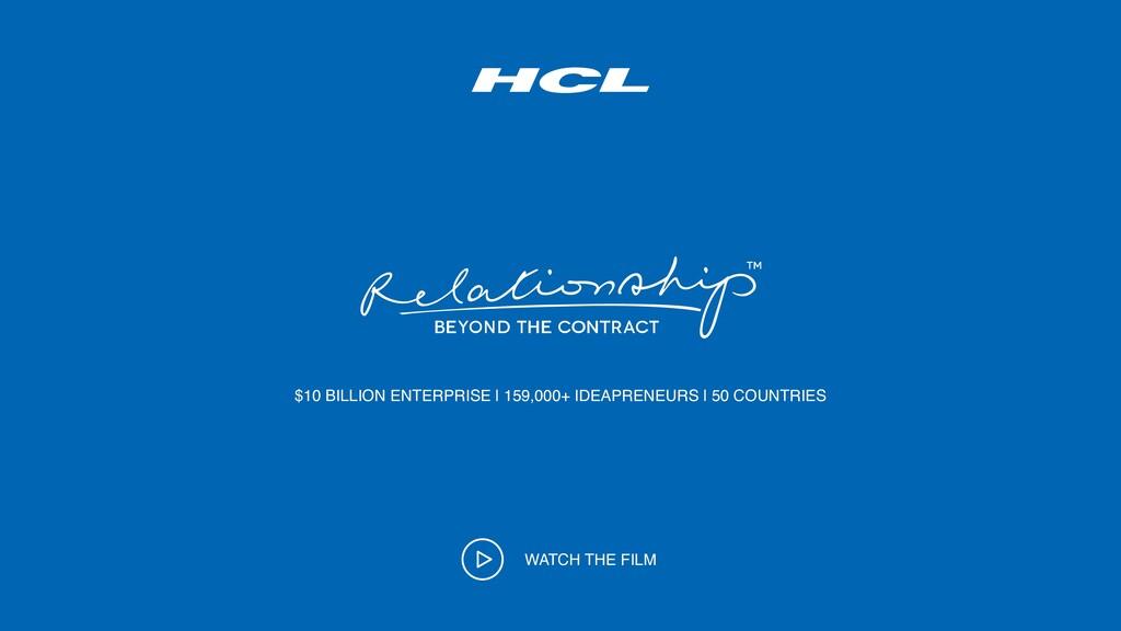 $10 BILLION ENTERPRISE | 159,000+ IDEAPRENEURS ...