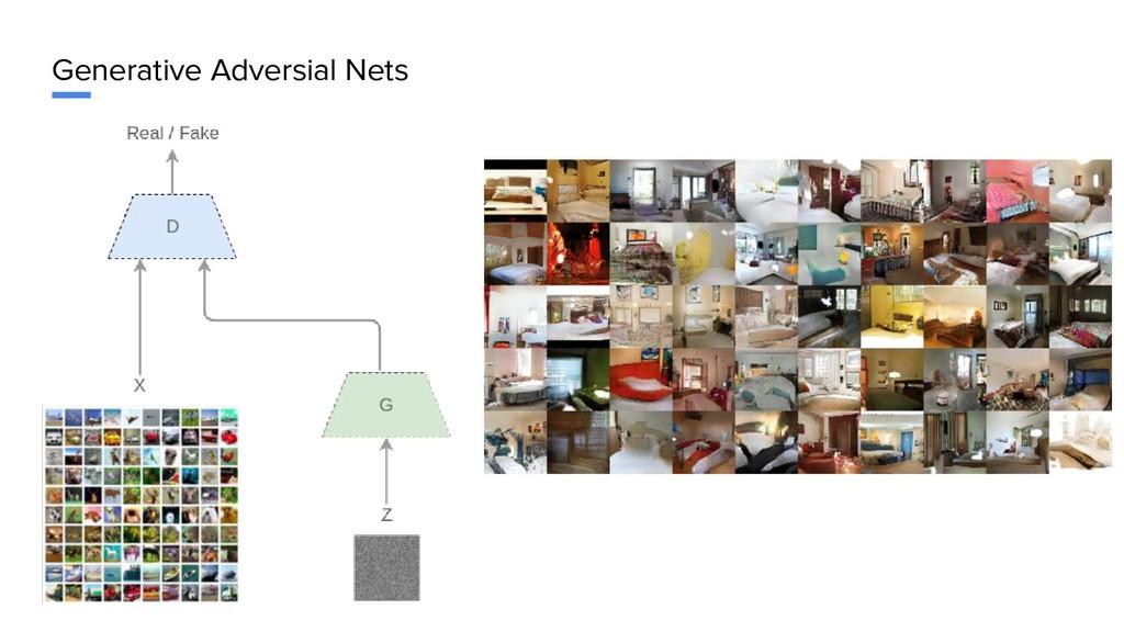 Generative Adversial Nets