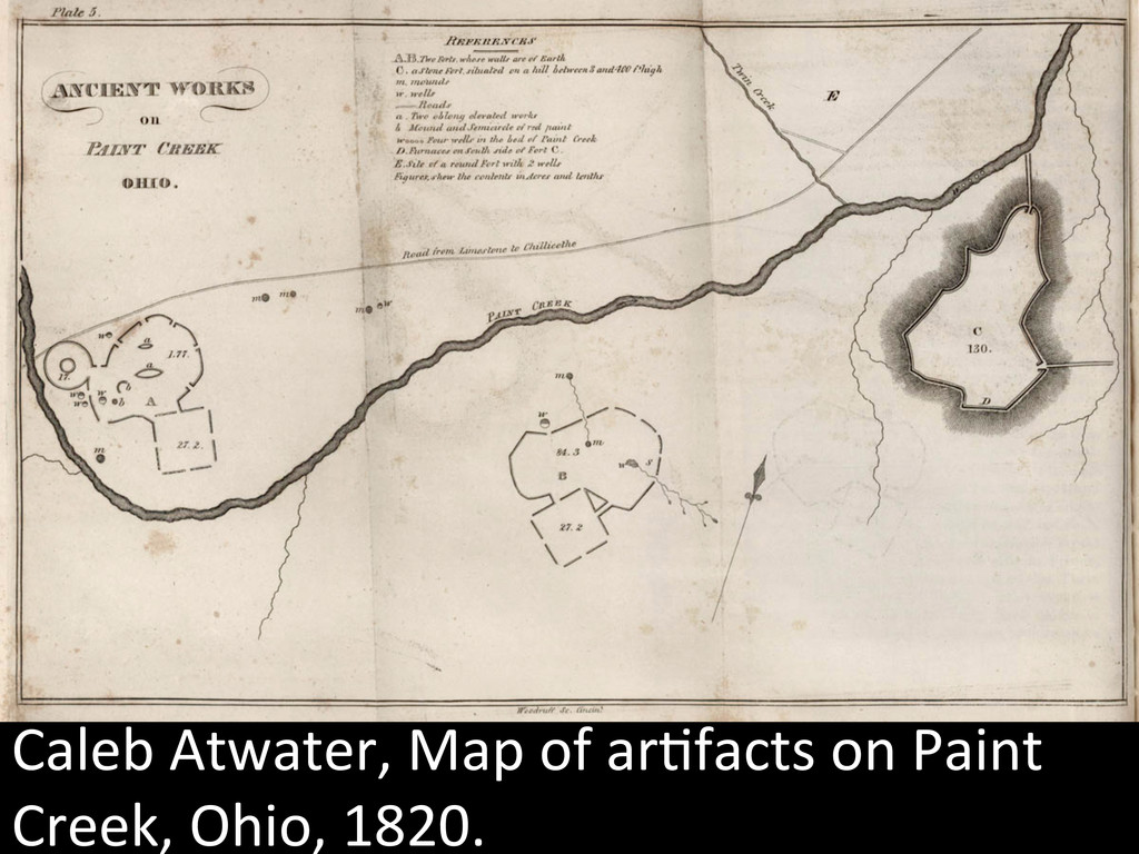 Caleb	