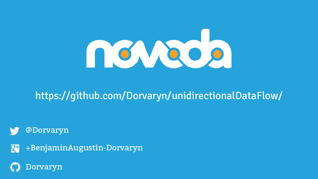 @Dorvaryn +BenjaminAugustin-Dorvaryn Dorvaryn h...