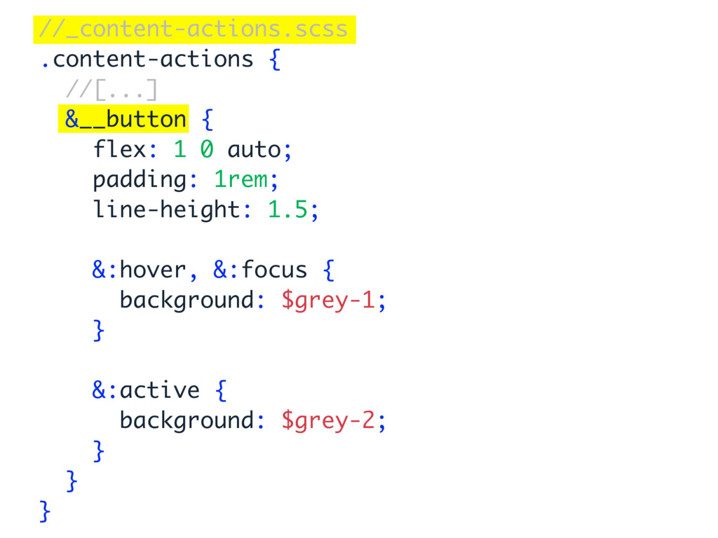 //_content-actions.scss .content-actions { //[....