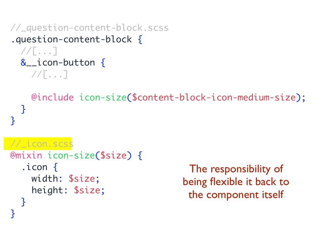 //_question-content-block.scss .question-conten...