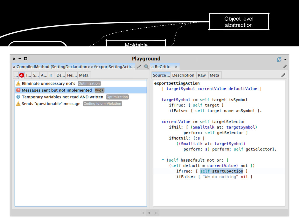 Advanced autofix Parameterizable rules Skip AI H...