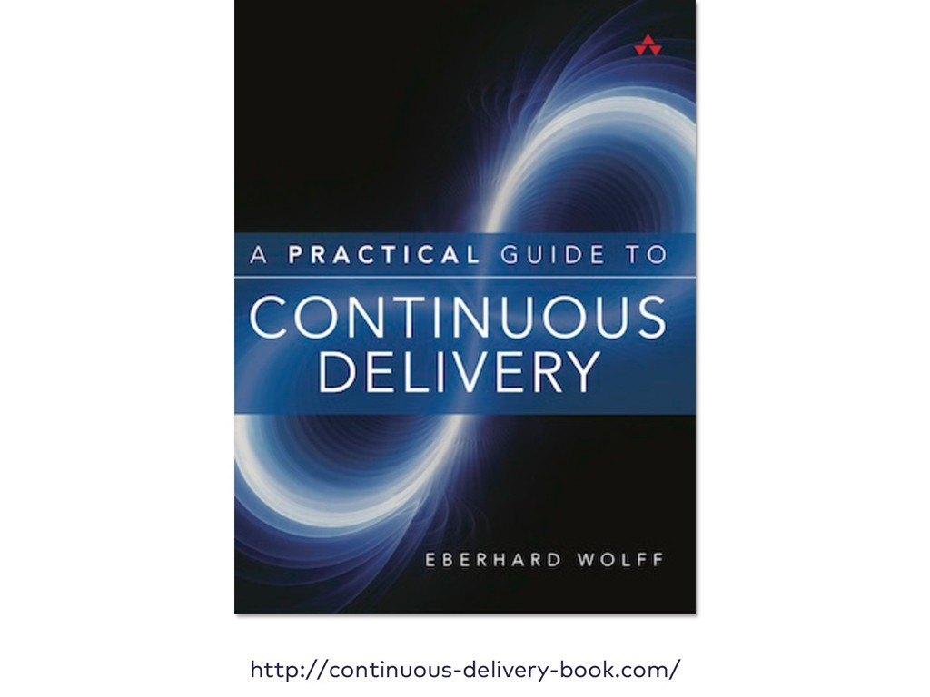 http://continuous-delivery-book.com/