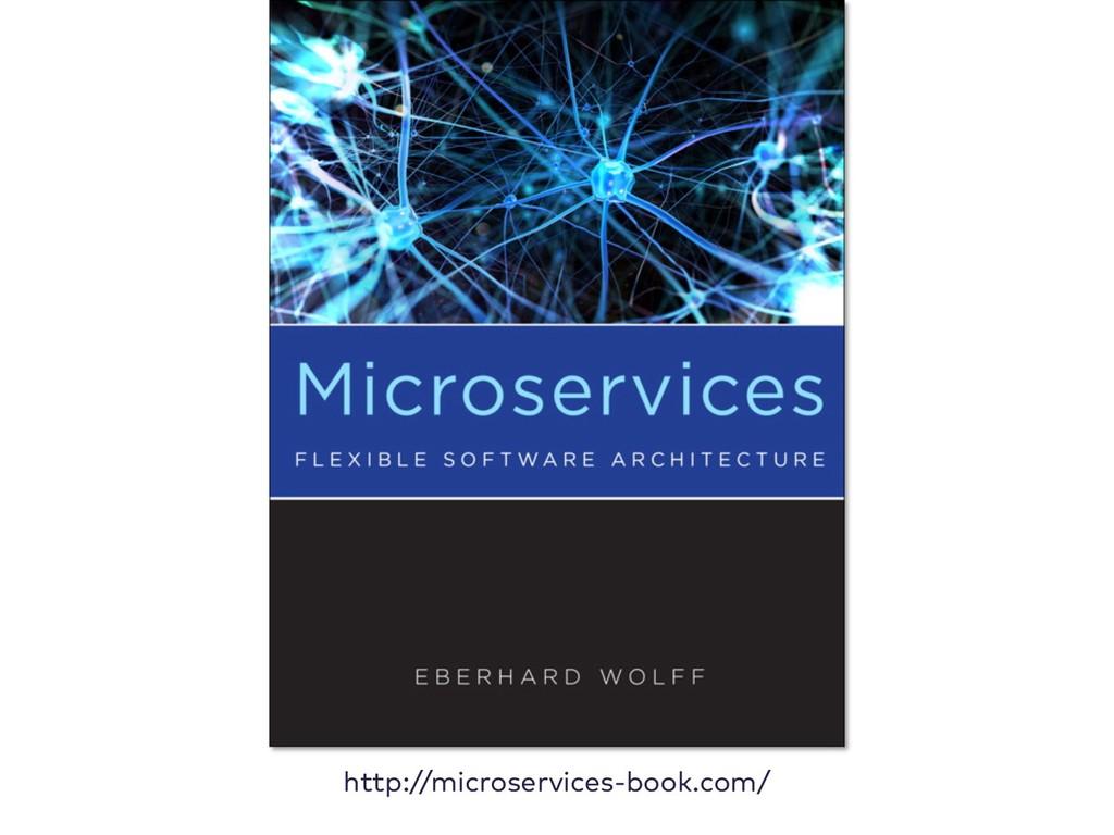 http://microservices-book.com/