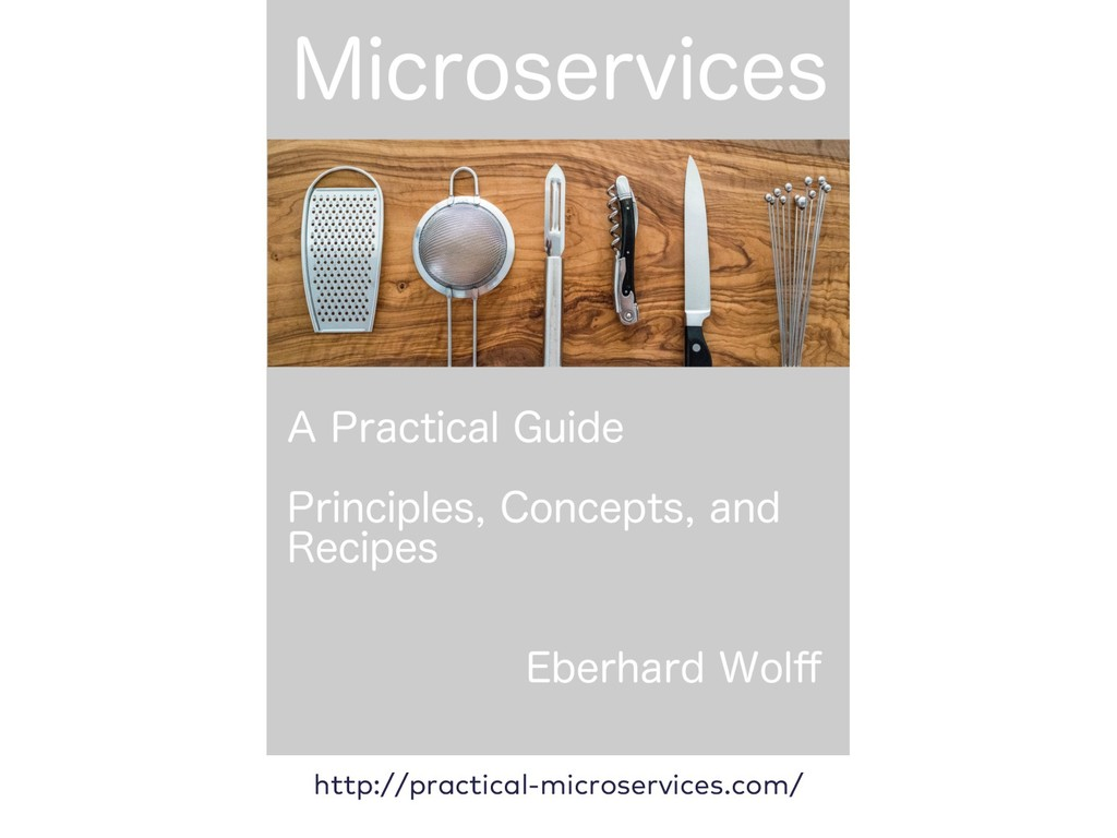 http://practical-microservices.com/