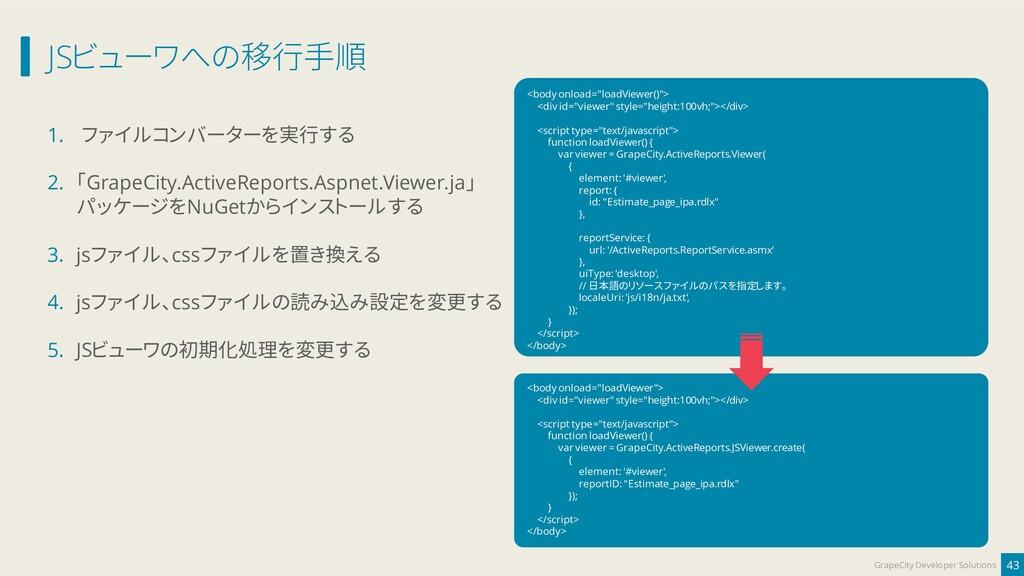 "<body onload=""loadViewer()""> <div id=""viewer"" s..."