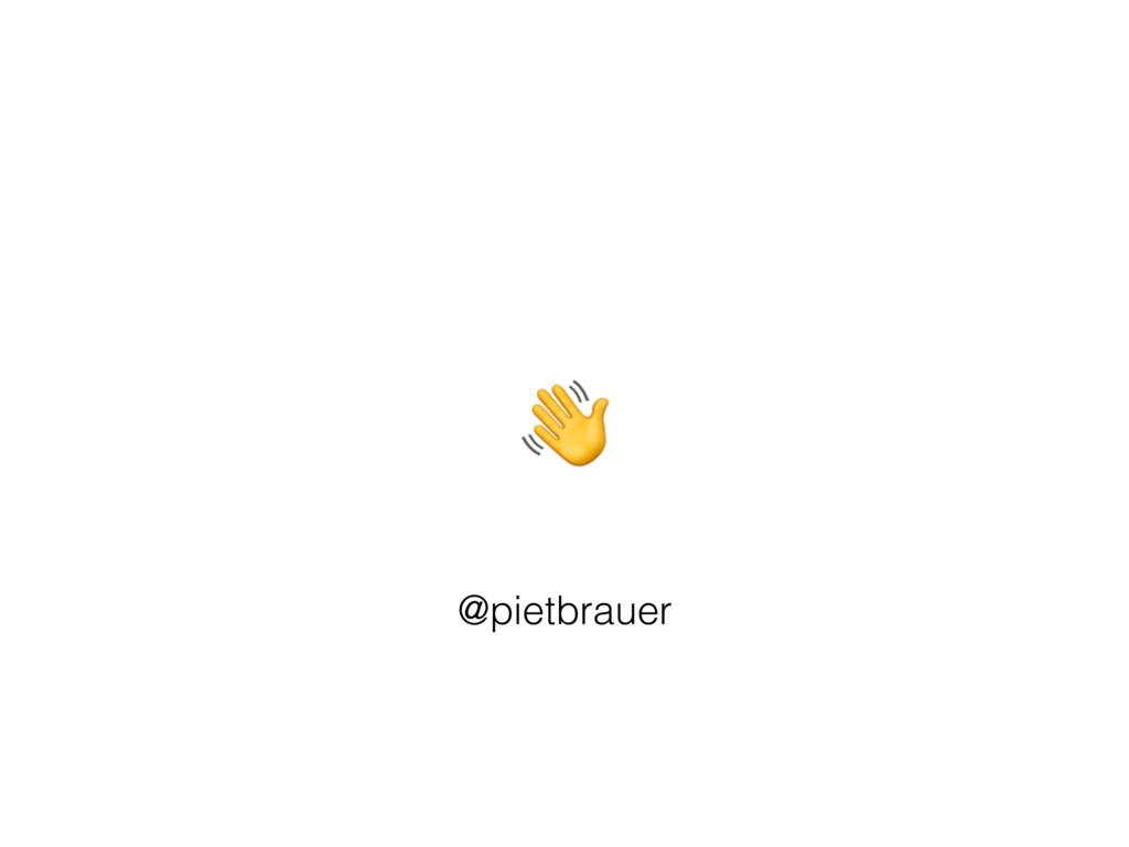 @pietbrauer