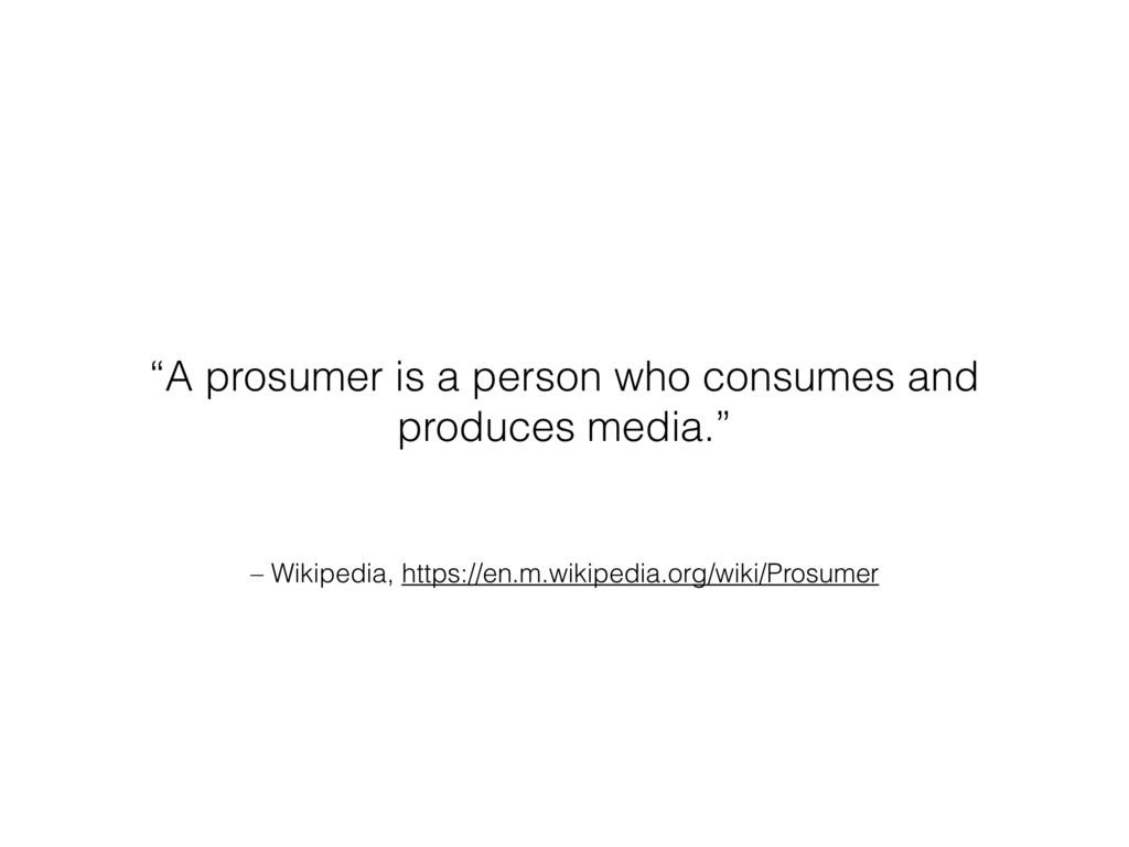 – Wikipedia, https://en.m.wikipedia.org/wiki/Pr...