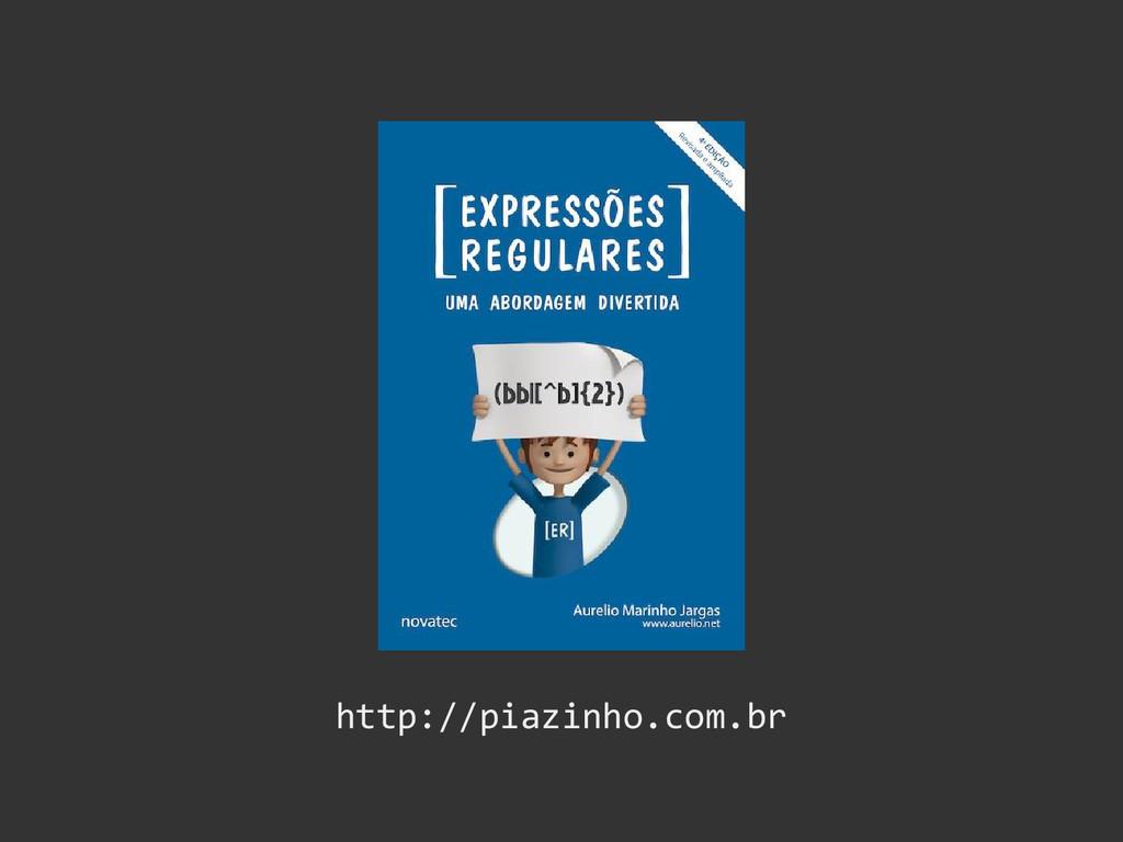 http://piazinho.com.br