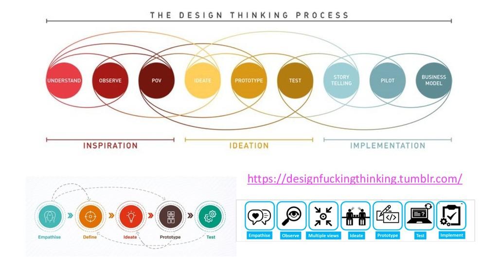 @marktimemedia https://designfuckingthinking.tu...