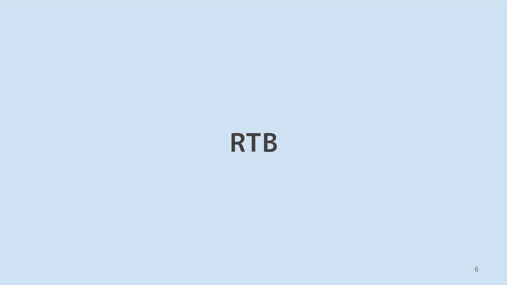 RTB 6