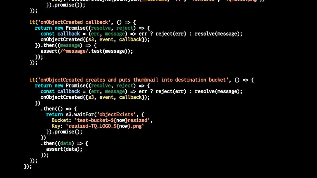 Body: fs.readFileSync(path.join(__dirname, '..'...