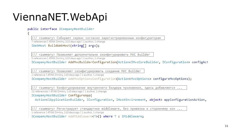 ViennaNET.WebApi 11