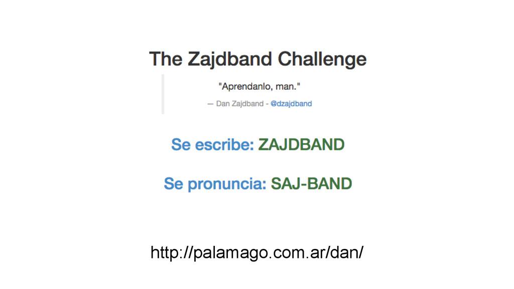 http://palamago.com.ar/dan/