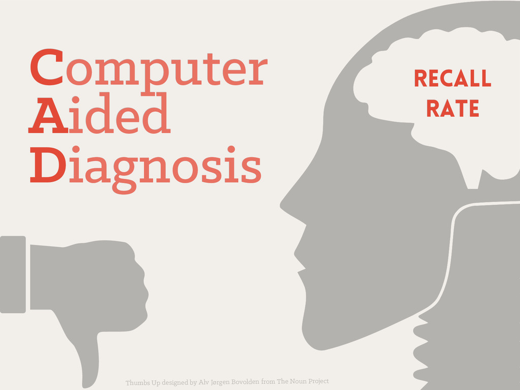 C Computer omputer D Diagnosis iagnosis A Aided...