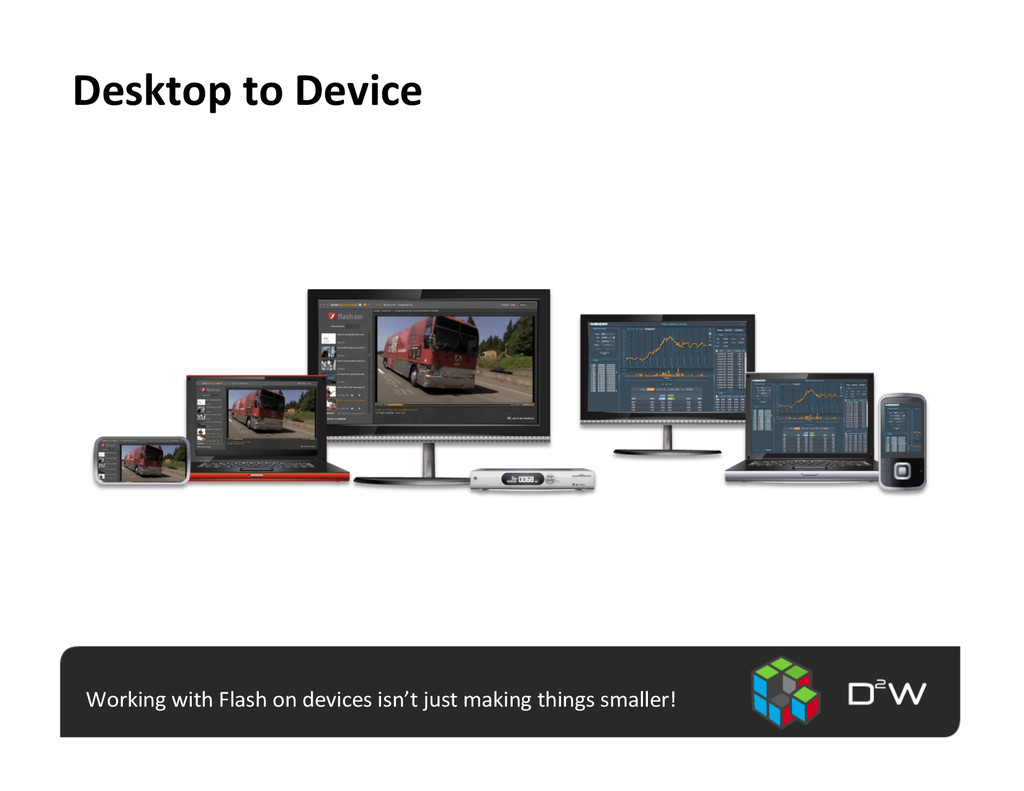 Desktop	