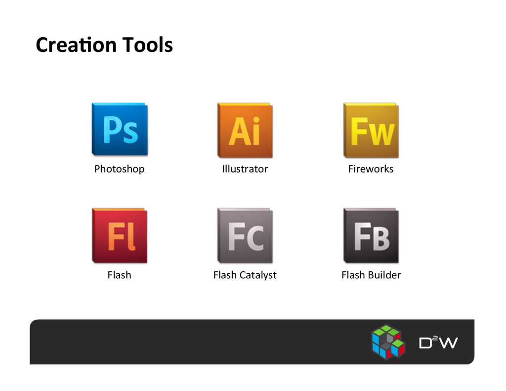 CreaGon	