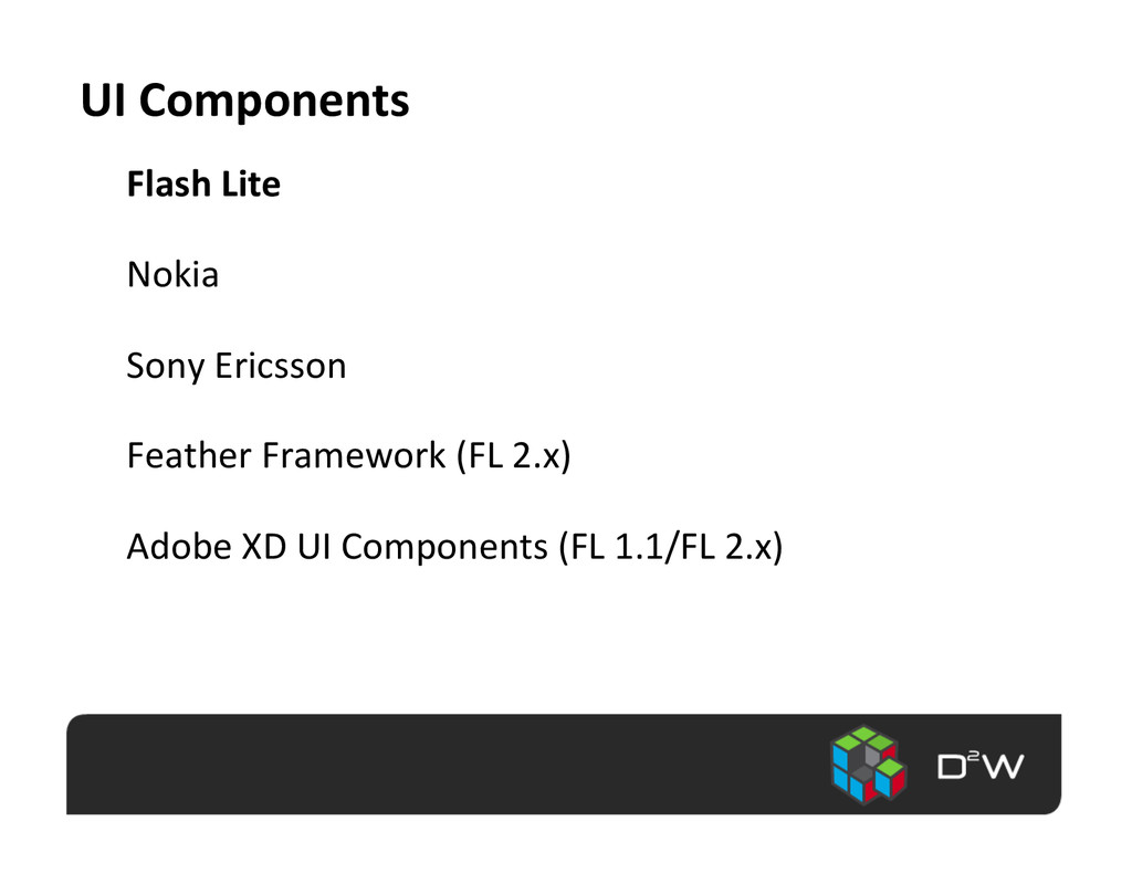 UI	