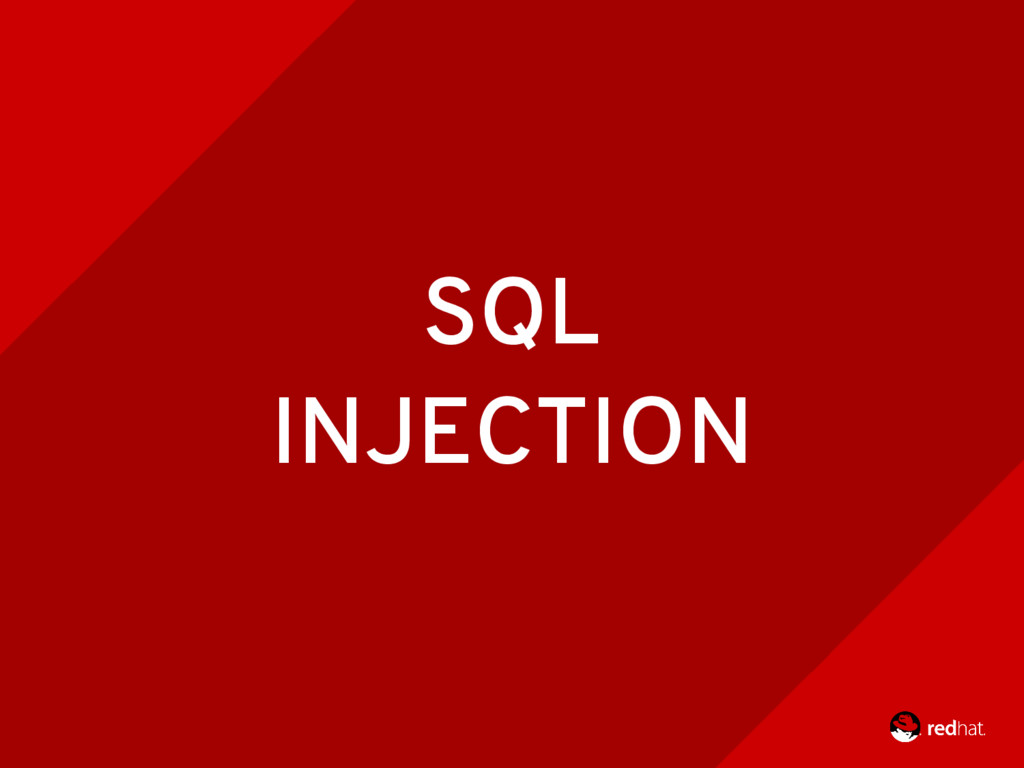 FOREMAN AT PUPPETNYC - 07/30/1 5 25 SQL INJECTI...