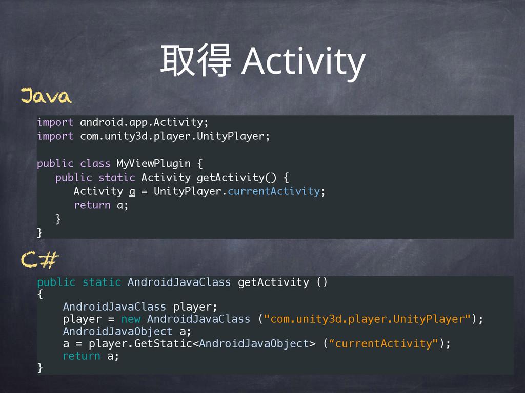 《䖤Activity import android.app.Activity; import...