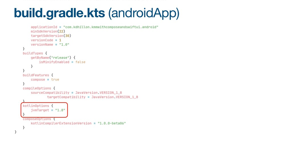 build.gradle.kts (androidApp)