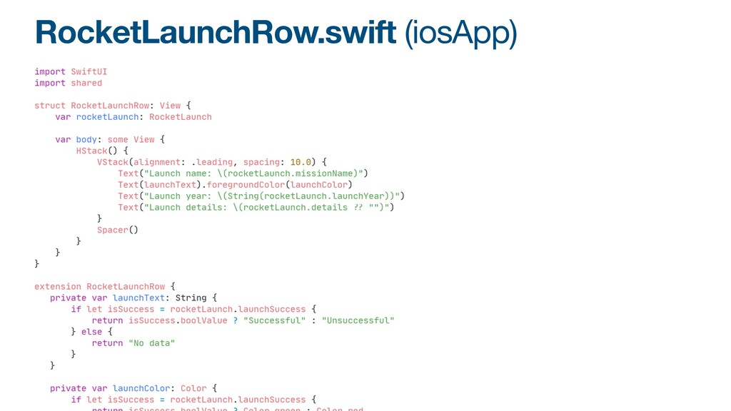 RocketLaunchRow.swift (iosApp)