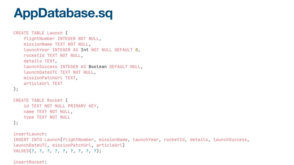 AppDatabase.sq