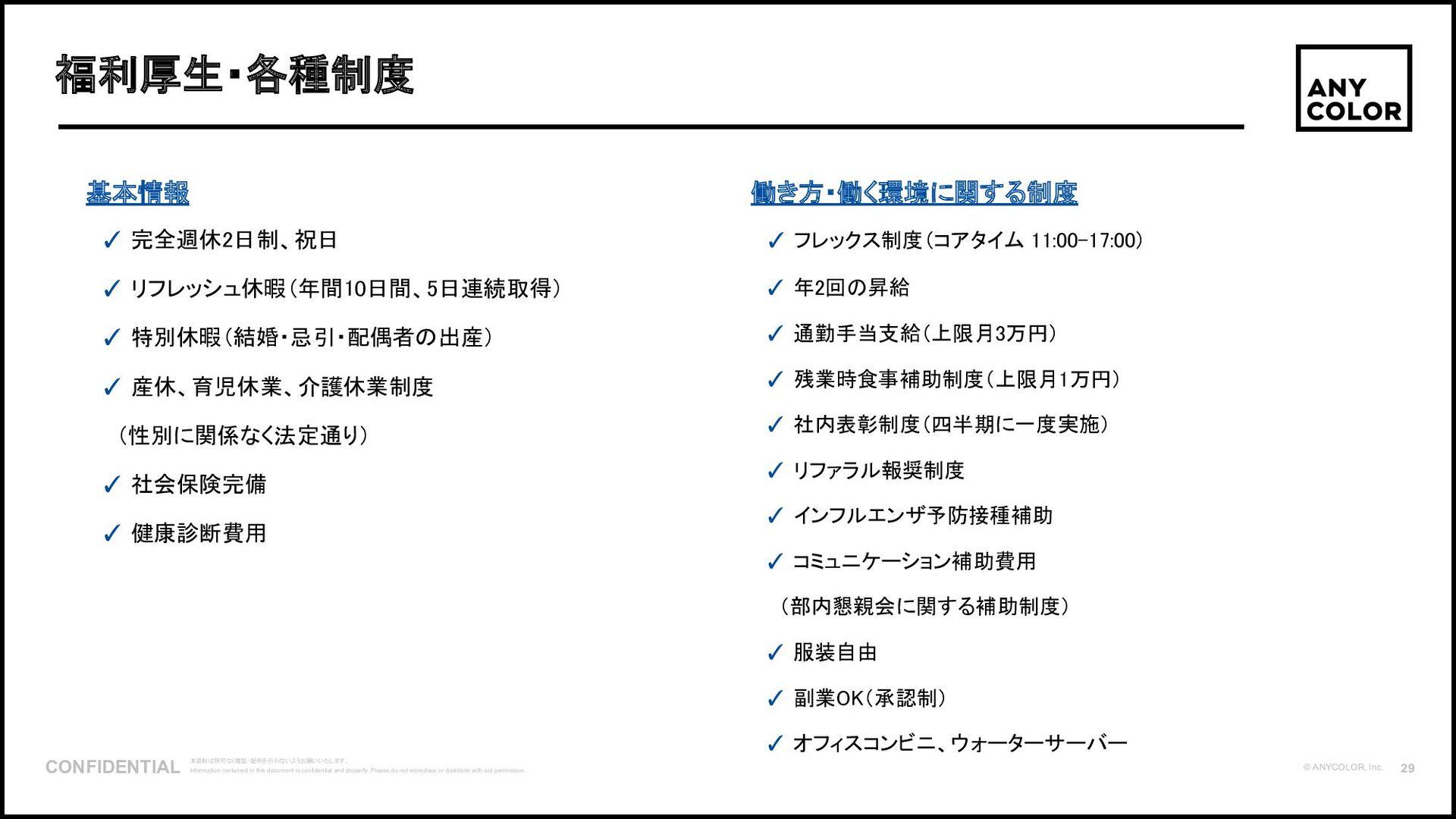 30 ©2020 Ichikara Inc. 海外VTuber事業では、各国VTuberグルー...