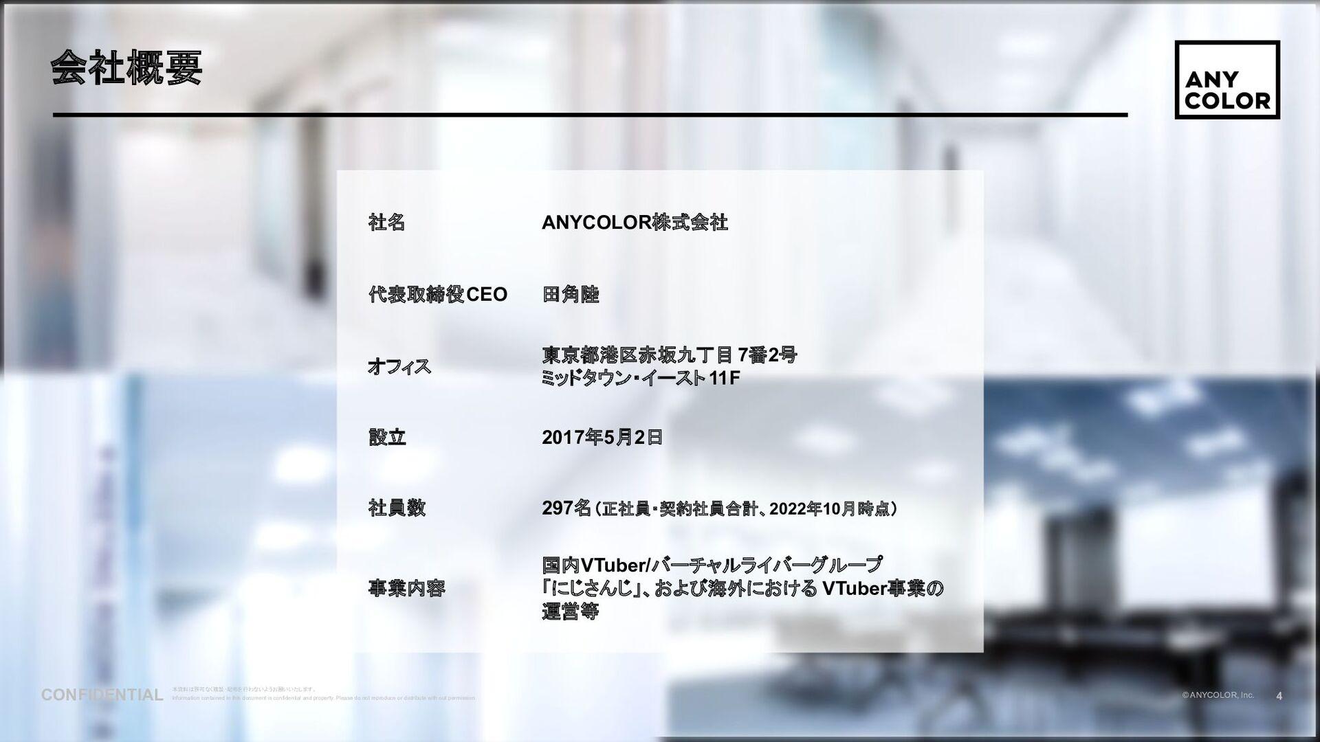 5 ©2020 Ichikara Inc. 1. 「いちから」とは マネジメント陣 鈴⽊ 貴都...
