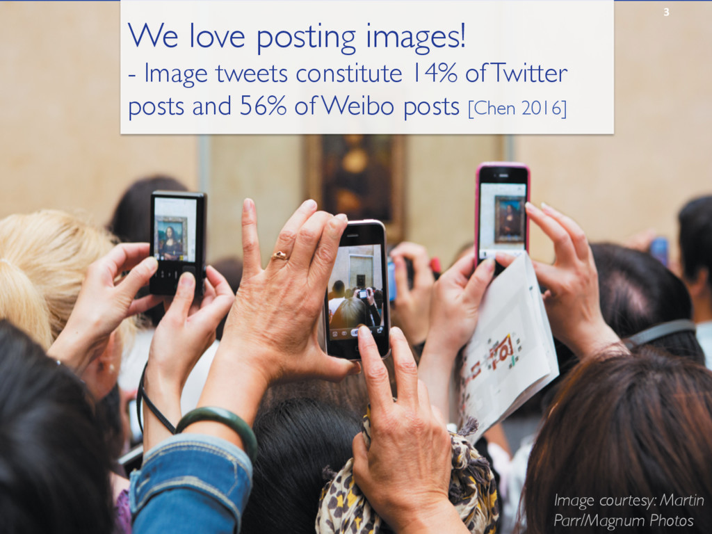 10/18/2016 We love posting images! - Image twee...