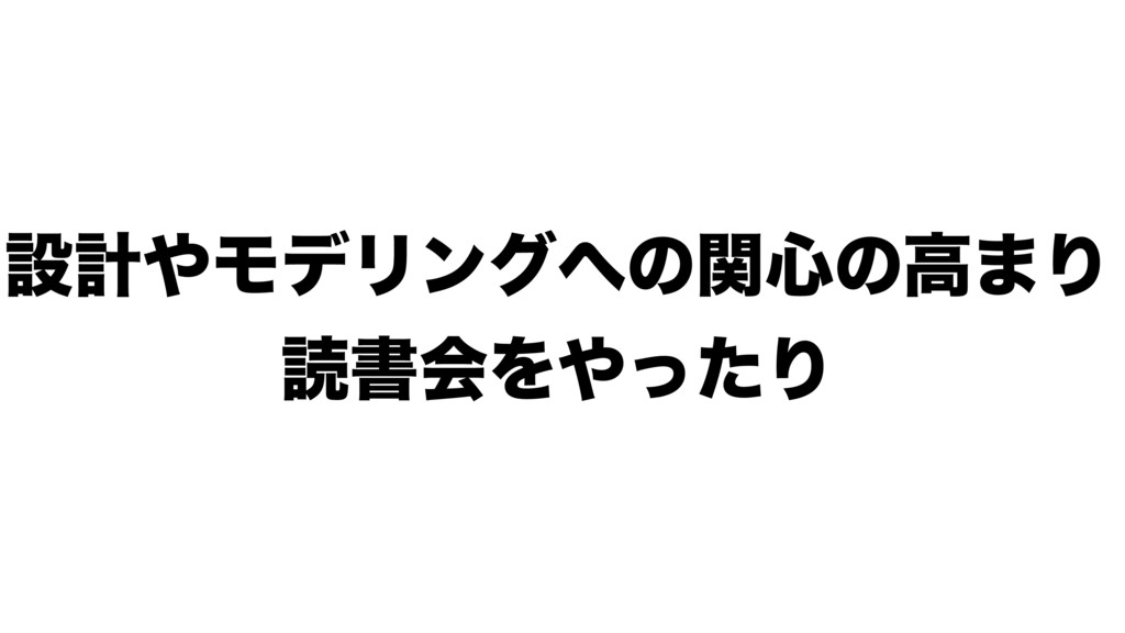 ઃܭϞσϦϯάͷؔ৺ͷߴ·Γ ಡॻձΛͬͨΓ