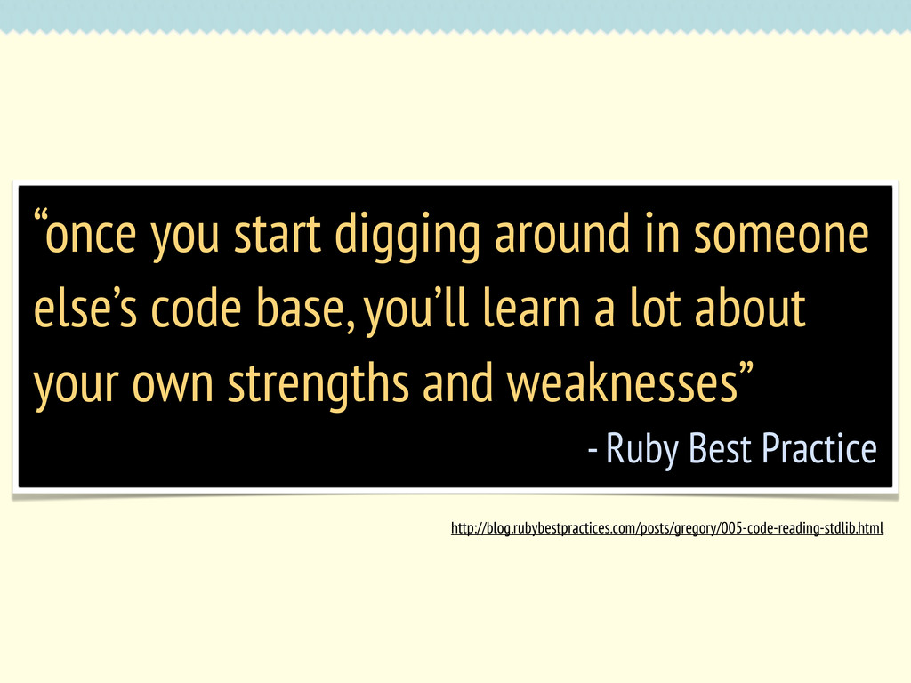 http://blog.rubybestpractices.com/posts/gregory...