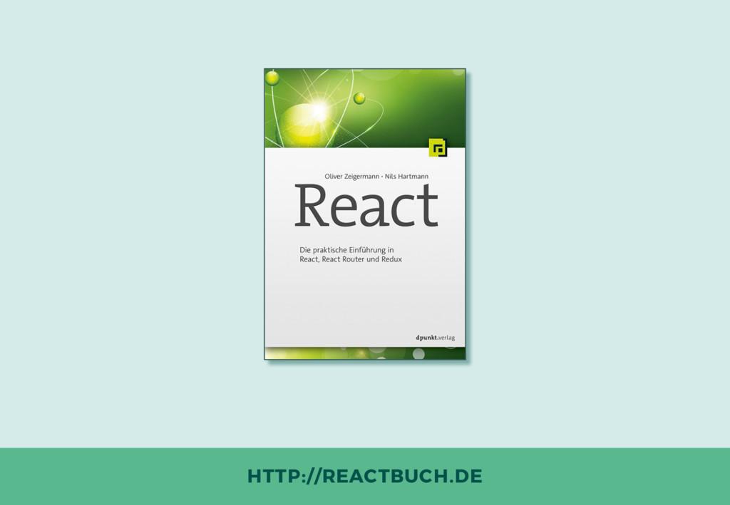 HTTP://REACTBUCH.DE