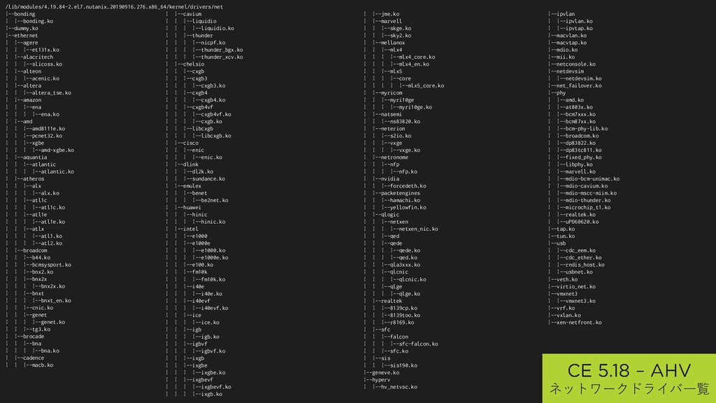 /lib/modules/4.19.84-2.el7.nutanix.20190916.276...