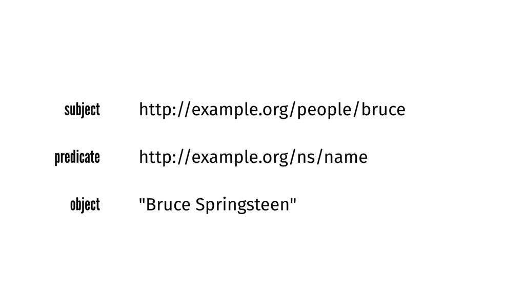 http://example.org/people/bruce http://example....