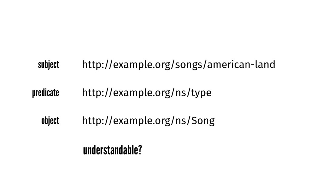 http://example.org/songs/american-land http://e...