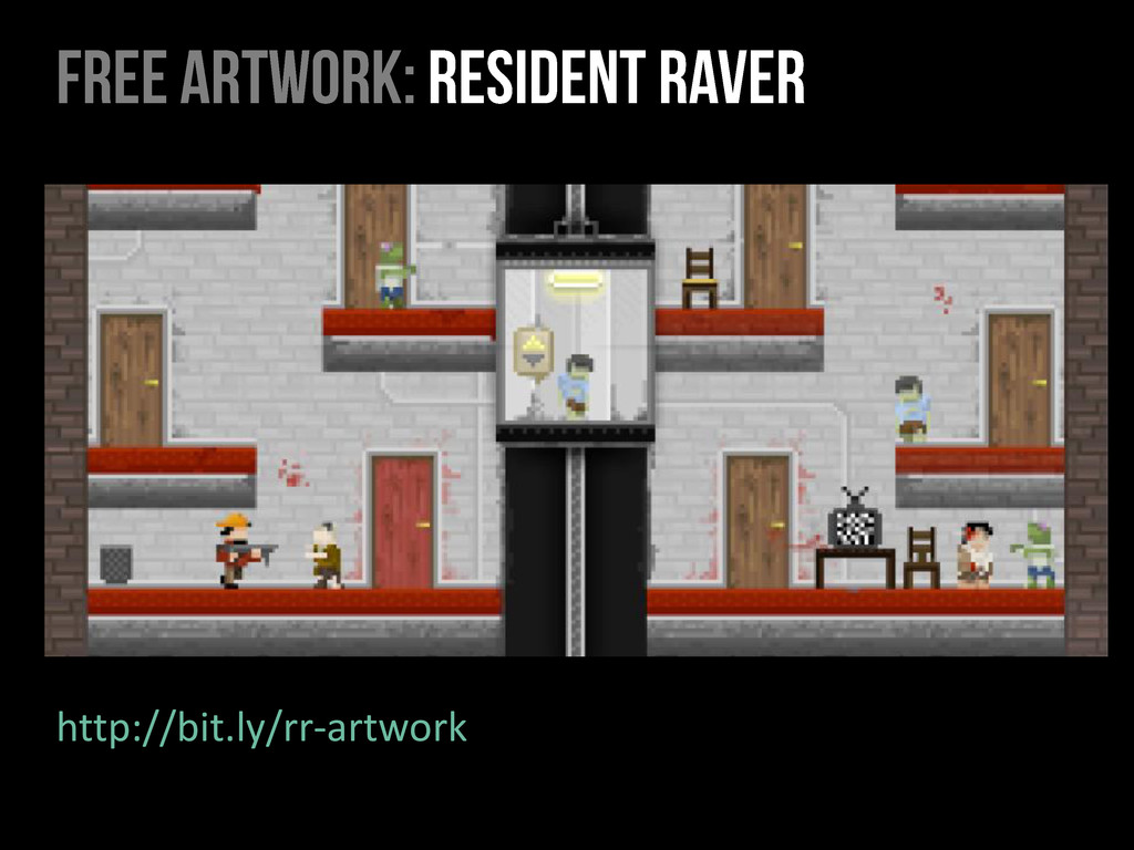 http://bit.ly/rr-artwork