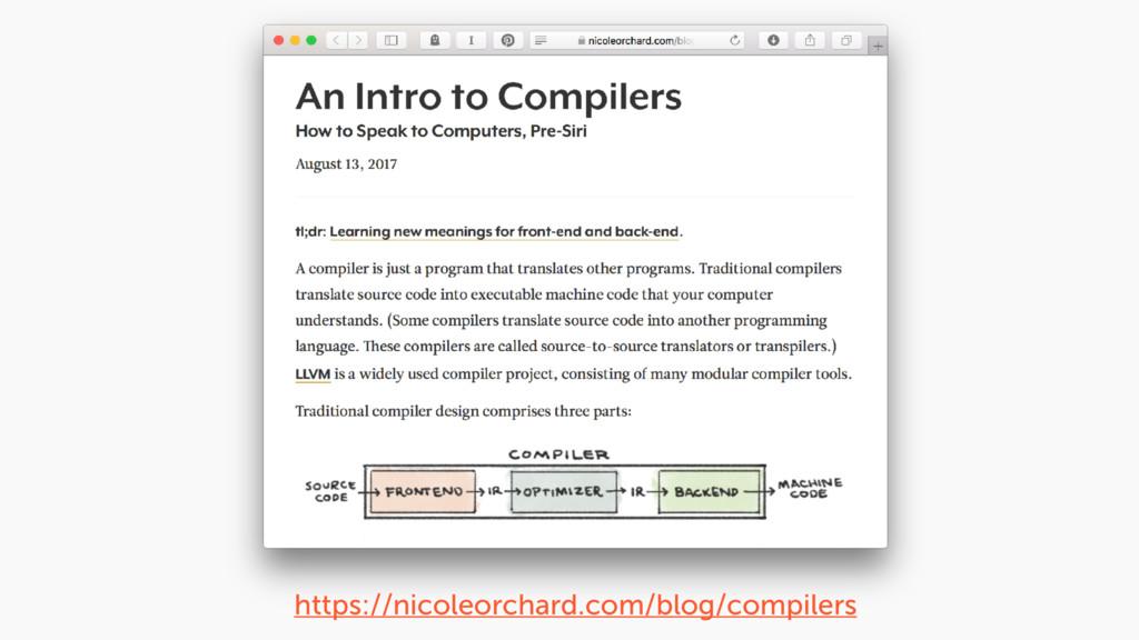 https://nicoleorchard.com/blog/compilers