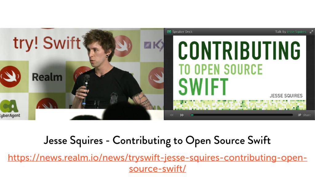 https://news.realm.io/news/tryswift-jesse-squir...