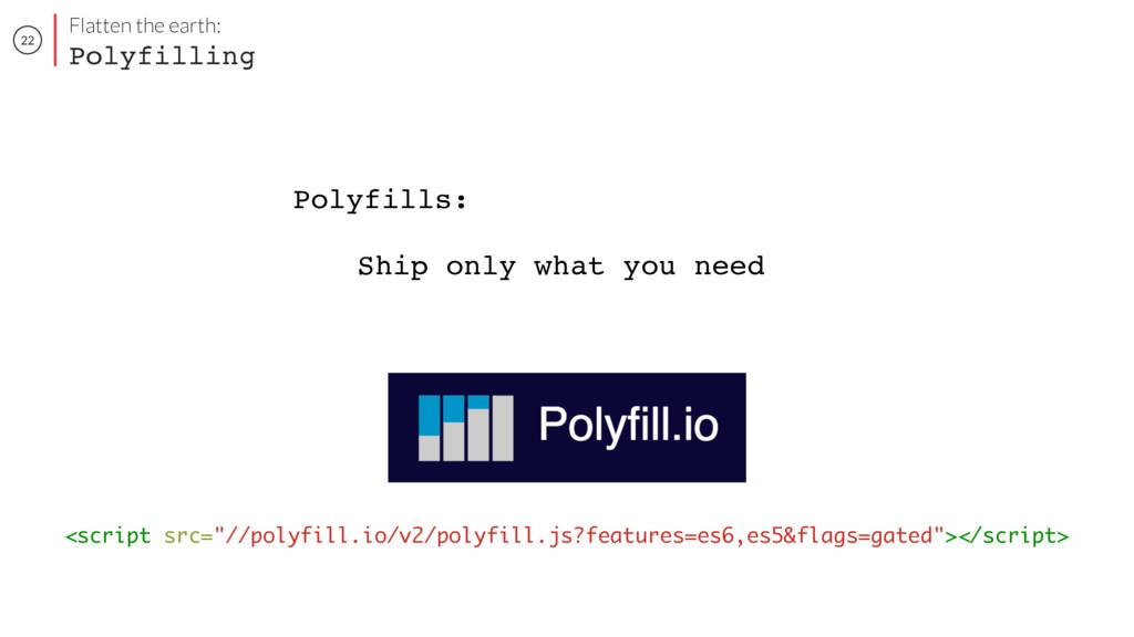 """22 <script src=""""//polyfill.io/v2/polyfill.js?fe..."""