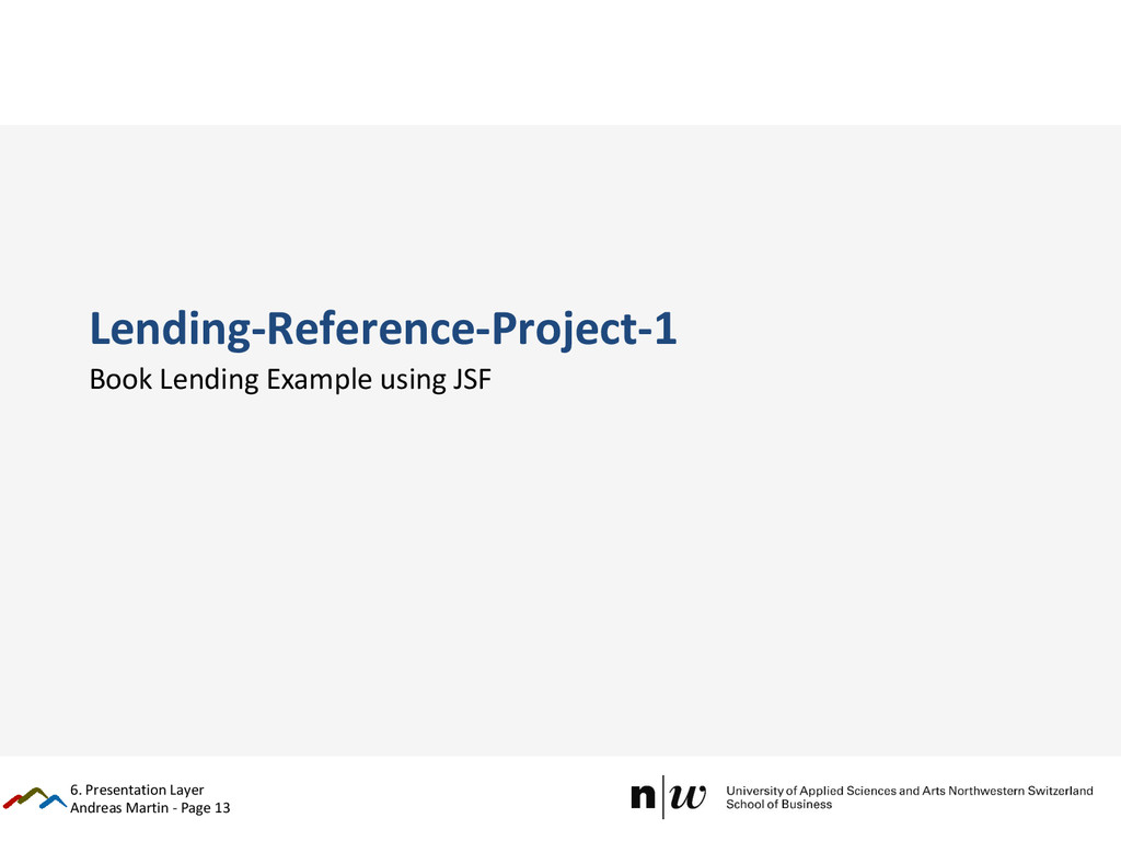 Andreas Martin - Page 13 Lending-Reference-Proj...