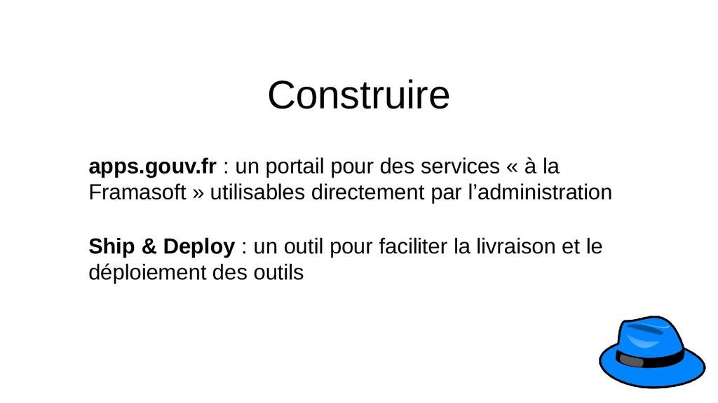 Construire apps.gouv.fr : un portail pour des s...