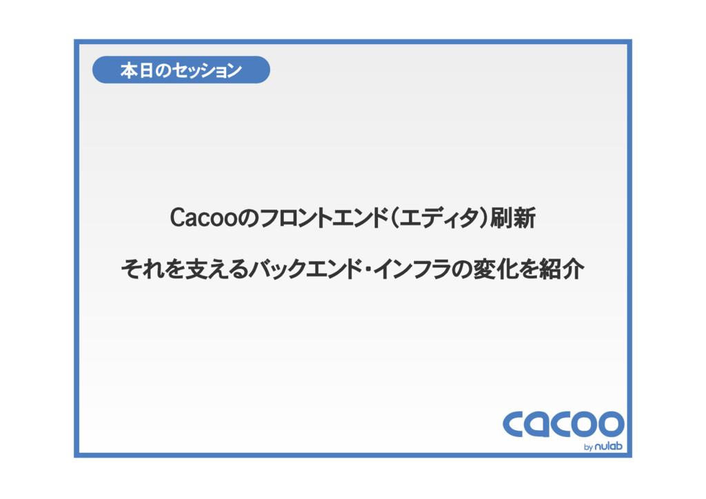 本日 刷新 支 変化 紹介